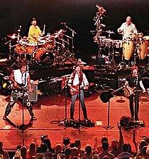 Category:The Doobie Brothers   Wikimedia Commons