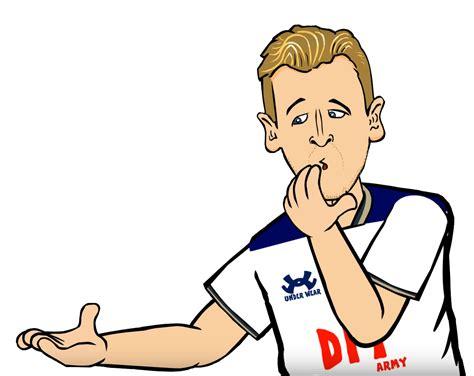 Category:Tottenham Hutzpah players   442oons Wiki   FANDOM ...