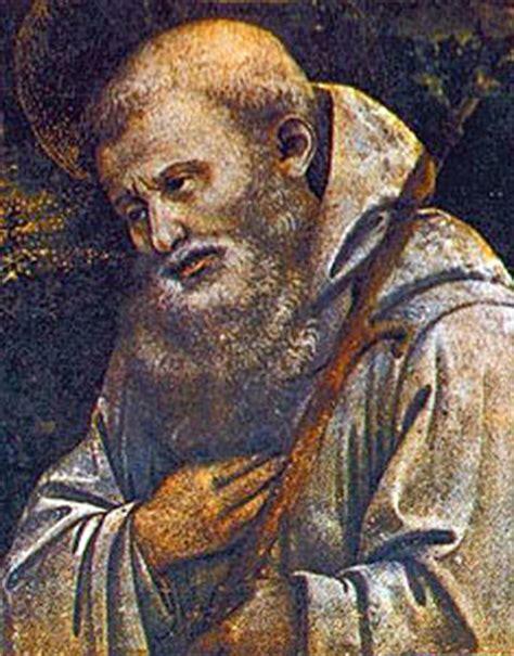 CatholicSaints.Info » Blog Archive » Saint Romuald