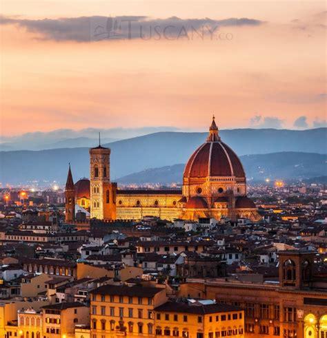 Cattedrale di Santa Maria del Fiore Florence   Duomo ...