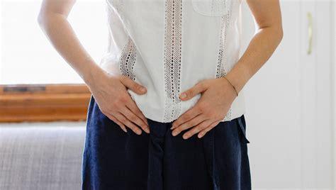 Causas de gases intestinales y cómo quitarlos   Moi