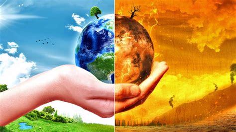 Causas del cambio climatico   Agencia Peru