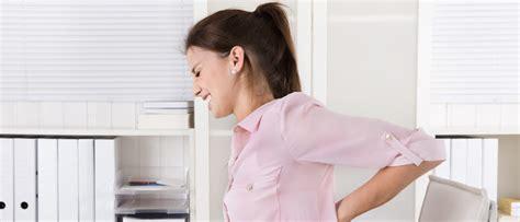 Causas más frecuentes del dolor de espalda   MP   Medicina ...