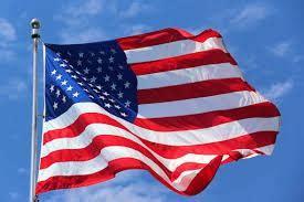 Causas y Consecuencias de la Independencia de Estados ...