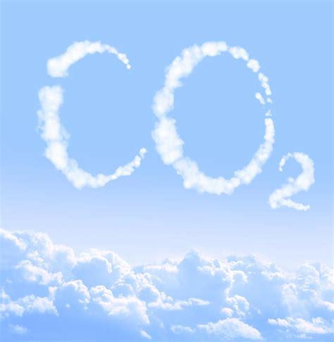 Causas y consecuencias del cambio climático