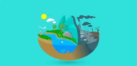 Causas y Efectos Cambio Climático | Calentamiento Global ...