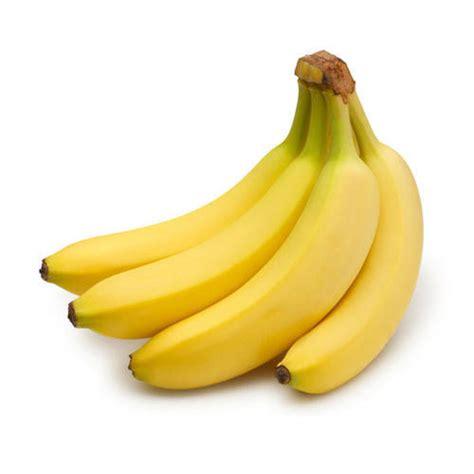 Cavendish Banana at Rs 30 /kg | Cavendish Bananas | ID ...