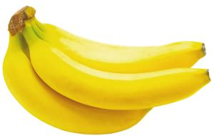 Cavendish Banana Nutrition Facts and How to Enjoy Them ...