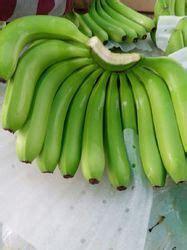 Cavendish Bananas   Wholesale Price for Cavendish Kela in ...