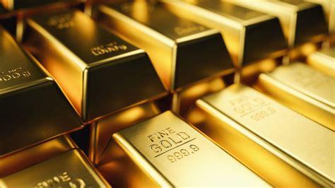 Cayeron 42% los precios de las materias primas desde la ...