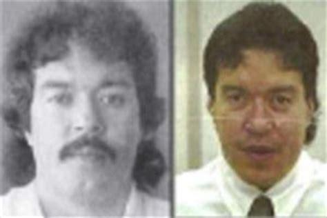 Cayó en Ecuador Ramón Quintero, uno de los cinco narcos ...