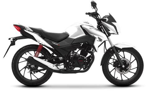 CB 125F | Honda Motos