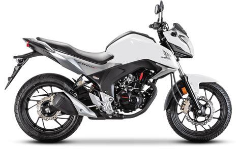 CB 160F DLX   Honda Motos