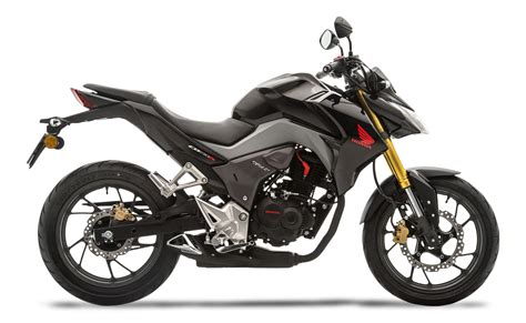 CB190R 2018 | Motos Honda | Precio $ 2,849 | Somos Moto | Perú