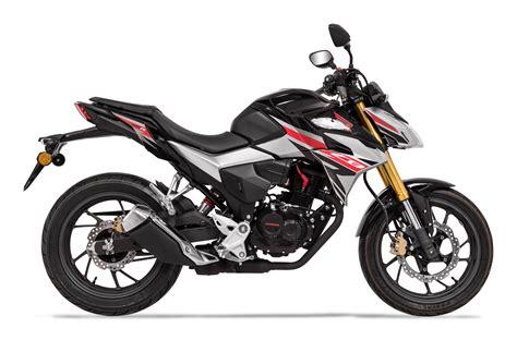 CB190R 2020 | Motos Honda | Precio $ 2,799 | Somos Moto | Perú