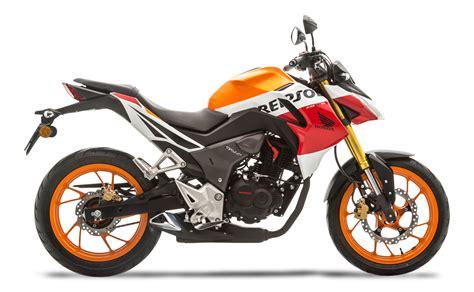 CB190R Repsol 2018   Motos Honda   Precio $ 2,949   Somos ...