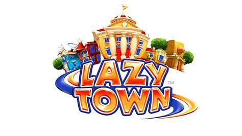 CBeebies   LazyTown, LazyTown Extra, I Love Sports Candy