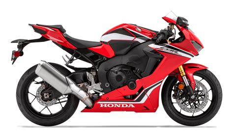 CBR1000RR 2019 | Motos Honda | Precio $ 18,490 | Somos ...