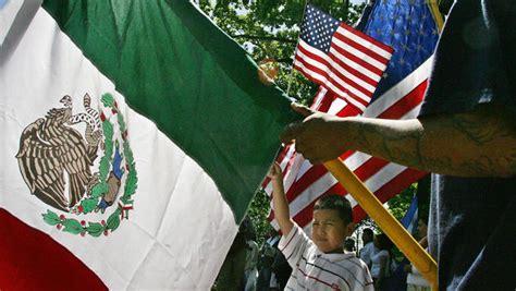 CBS News poll: Hispanics in America   CBS News