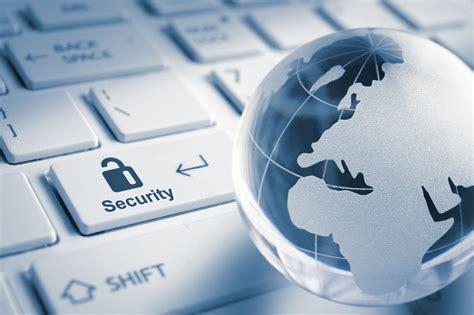 CBS PLC Blog   CYBER SECURITY THREATS