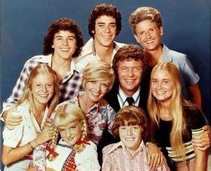 CBS prepara el remake de La Tribu de los Brady   Series de ...