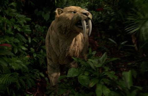 CBS  Zoo Explained: 8 Reasons to Watch This Summer Series ...