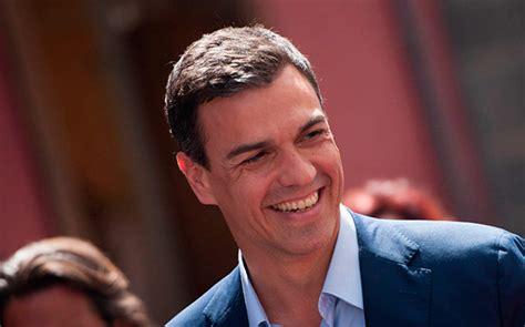 CC y PSOE firman hoy el pacto en Tenerife en presencia de ...
