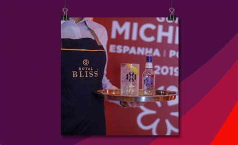 CCEP marcou presença na Gala Michelin em Lisboa