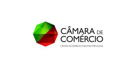 CCIP está a recrutar na área de Marketing, Design de ...