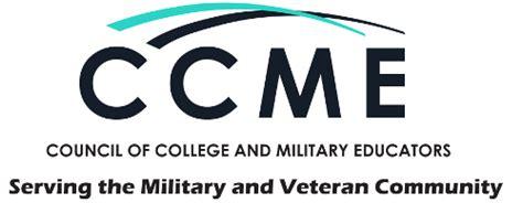 CCME 2020 Registration