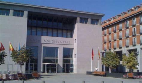 CCOO defiende que el gasto social del Ayuntamiento no es ...