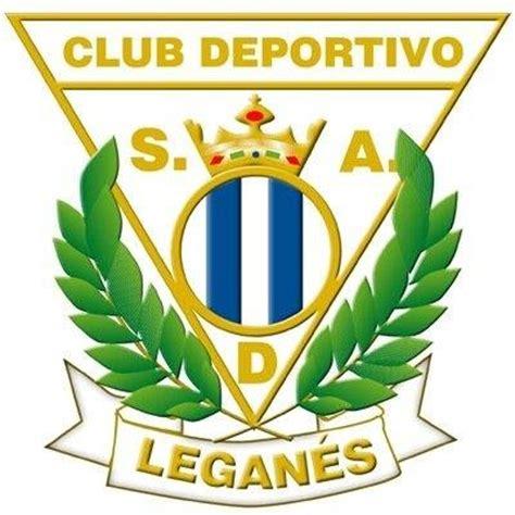 CD Leganés  @CDLeganesSAD  | Twitter