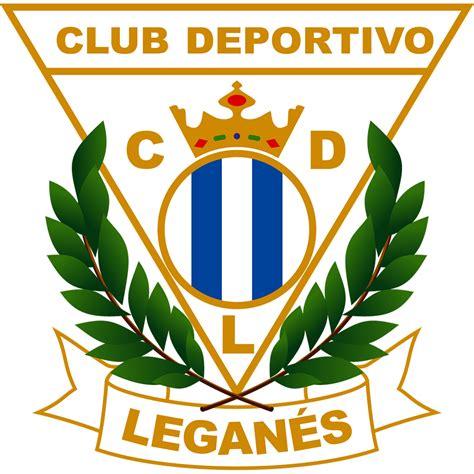 CD Leganes, sejarah pendirian dan matlamat kelab ...