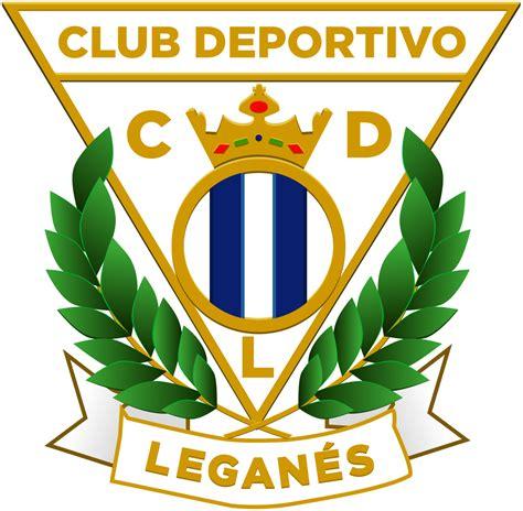 CD Leganés   Wikipedia