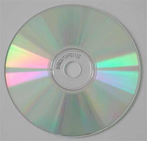 CD R   Wikipedia, la enciclopedia libre