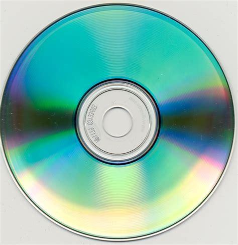 CD R   Wikiwand