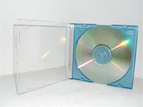 CD ROM   Wikipedia, la enciclopedia libre