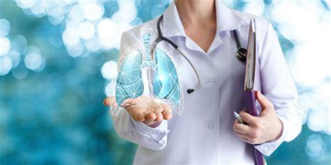 CDC   For Clinicians   Chronic Obstructive Pulmonary ...