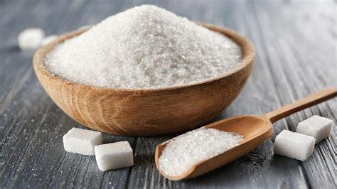Ce afectiuni grave risca cei care consuma zahar rafinat ...