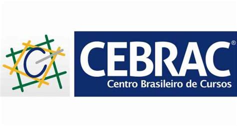 CEBRAC   Centro Brasileiro de Cursos em Jaú, SP | Cursos ...