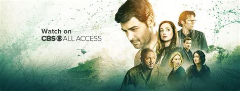 CeC | Zoo renovada o cancelada: Habrá 4ª temporada de la ...