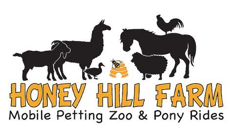 Cedar Point s  The Barnyard  to add pony rides, new ...