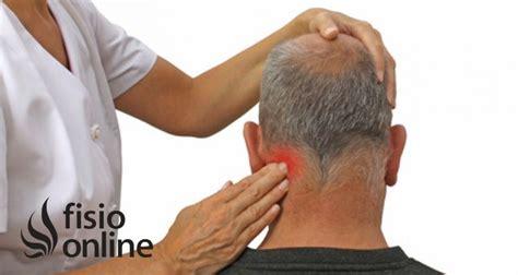 Cefalea por neuralgia de Arnold. Causas y tratamiento ...