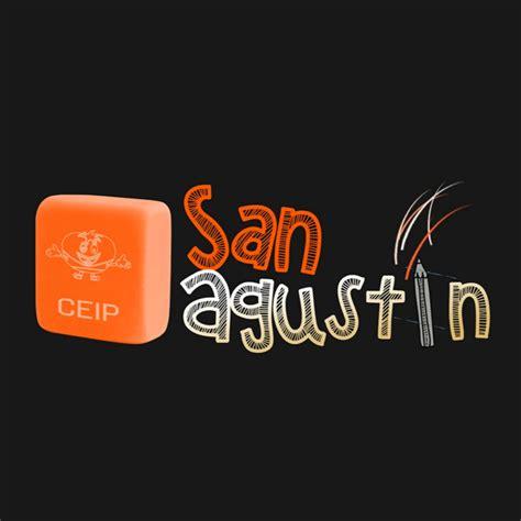 CEIP San Agustín   YouTube