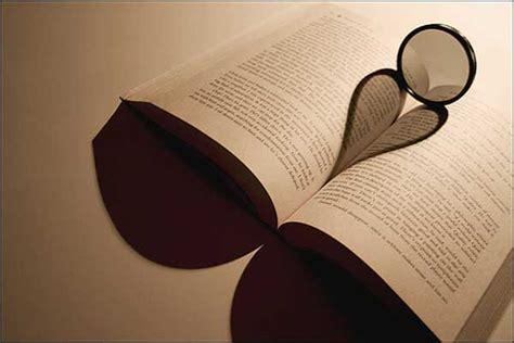 Celebra el Día del Libro con las mejores ofertas ...