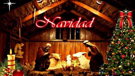 Celebración De La Navidad En Ecuador   YouTube