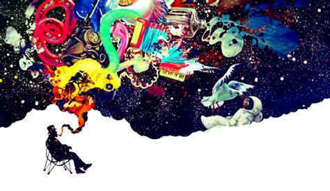 Celebramos el Día Mundial de la Creatividad con estas 10 ...