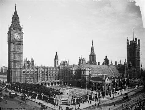 Celebrate London History Day   Discover Britain