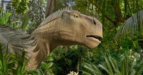 Celebrating the Risk Taking Greatness of Disney s Dinosaur ...