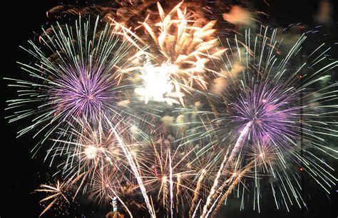 Celebrating U.S. Independence Day | ShareAmerica
